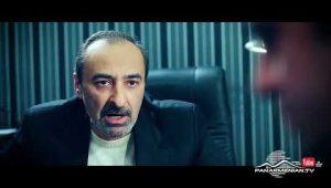 Avaze Dghyak Episode 23