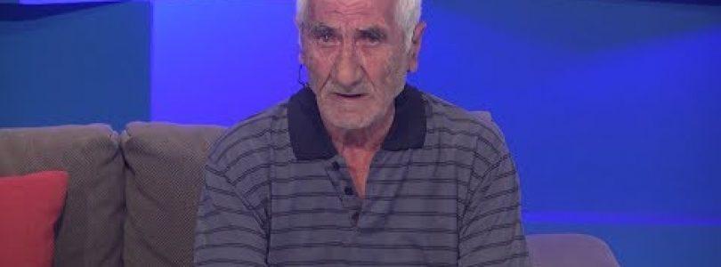 Kisabac Lusamutner Hoviti Hovtum