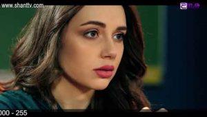 Eleni Oragir Episode 103