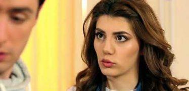 Eleni Oragir Episode 113