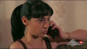 Karmir Blur Episode 139