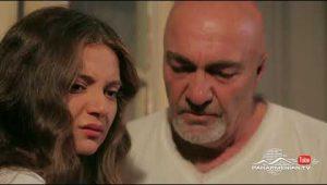 Karmir Blur Episode 143