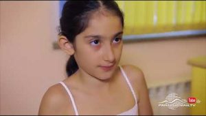 Nran Hatik Episode 207