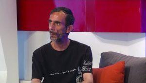 Kisabac Lusamutner Kaskatseli Chshmartutyun