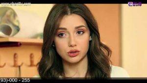 Eleni Oragir Episode 127