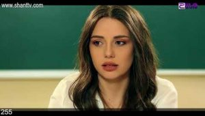 Eleni Oragir Episode 128