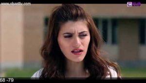 Eleni Oragir Episode 129
