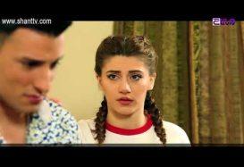 Eleni Oragir Episode 133