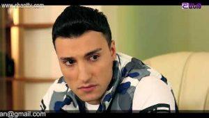 Eleni Oragir Episode 143
