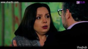 Eleni Oragir Episode 146