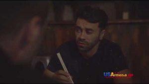Ushacac Ser Episode 38