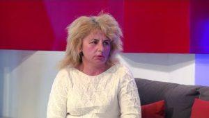 Kisabac Lusamutner THE BEST 2018 Sirts Vkayum Er