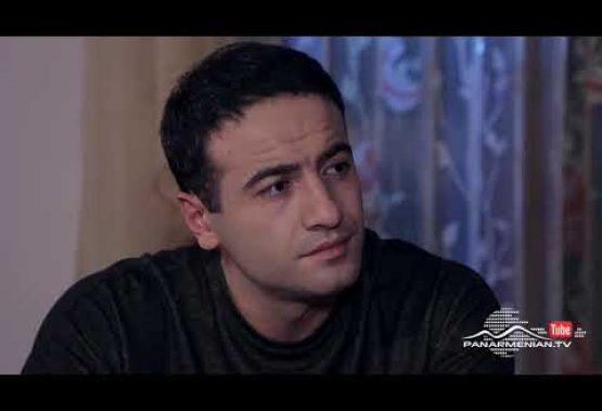 Karmir Blur Episode 184