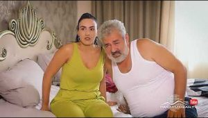 Nran Hatik Episode 250