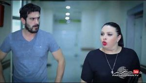 Nran Hatik Episode 253