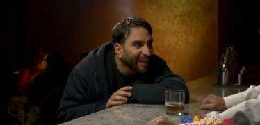 Xutut Show Episode 4 Barmen