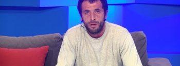 Kisabac Lusamutner Chimanalov