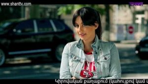 Ayrvac Anurjner Episode 16