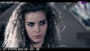 Eleni Oragir Episode 162