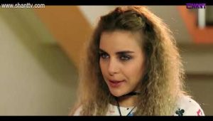 Eleni Oragir Episode 163