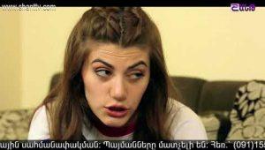 Eleni Oragir Episode 172