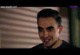 Eleni Oragir Episode 173