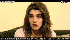 Eleni Oragir Episode 180