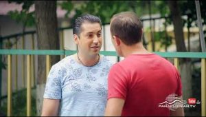Depi Erazanq 2 Episode 23