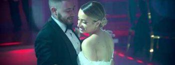 Azat Hakobyan – First Dance