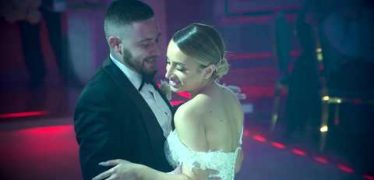 Azat Hakobyan – First Dance