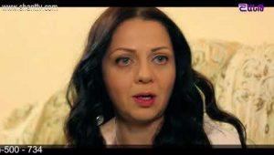 Eleni Oragir Episode 183