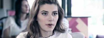 Eleni Oragir Episode 188