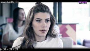 Eleni Oragir Episode 189
