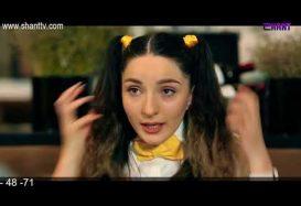 Eleni Oragir Episode 194