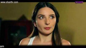 Eleni Oragir Episode 196