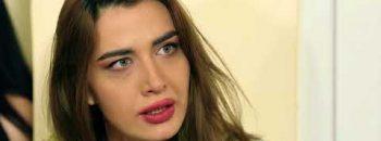 Eleni Oragir Episode 197