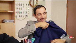 Voske Dproc Season 3 Episode 12