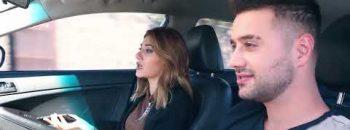 Eleni Oragir 2 Episode 18