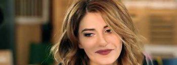 Eleni Oragir 2 Episode 19