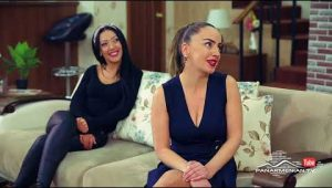 Azizyanner 3 Episode 19