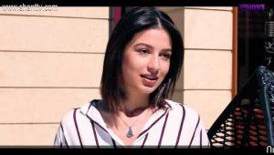 Eleni Oragir 2 Episode 20