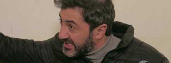 Karmir Blur Episode 239
