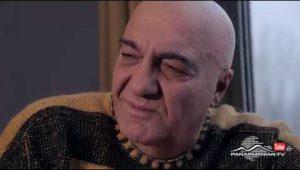Karmir Blur Episode 245