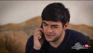 Nran Hatik Episode 326
