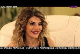 Eleni Oragir 2 Episode 9