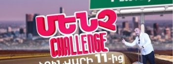 Mench Challenge (Coming Soon)