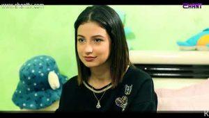 Eleni Oragir 2 Episode 29