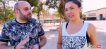 Mench Challenge Episode 3 Angela Sargisyan
