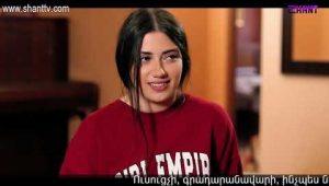 Eleni Oragir 2 Episode 30