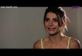 Eleni Oragir 2 Episode 34